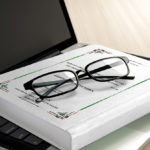 Profi - help-line gratuit pentru angajații săi