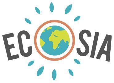 Ecosia plantează copaci cu ajutorul tău!