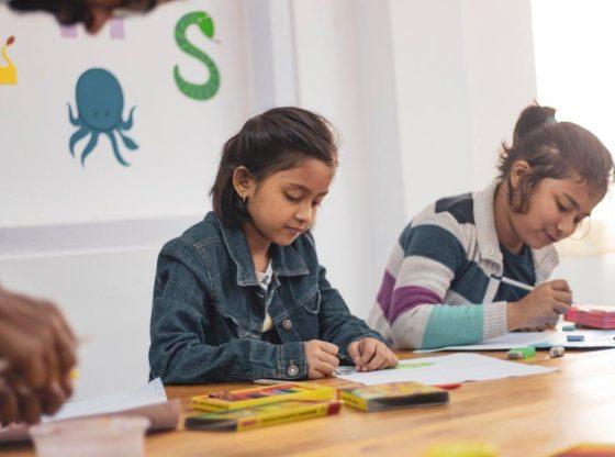 Edu Networks-proiect educaţional de anvergură