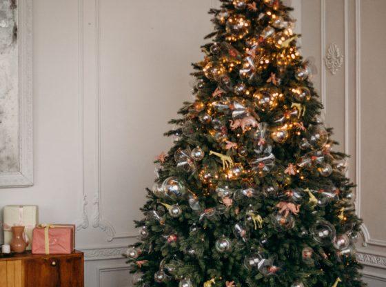 """Mov Crăciun"" - campania Digi24"