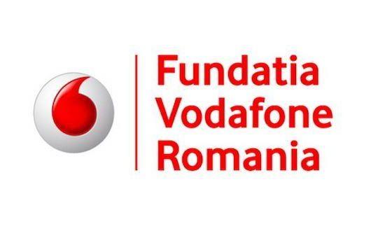 """Fundația Vodafon - """"Fondul pentru fapte bune"""""""