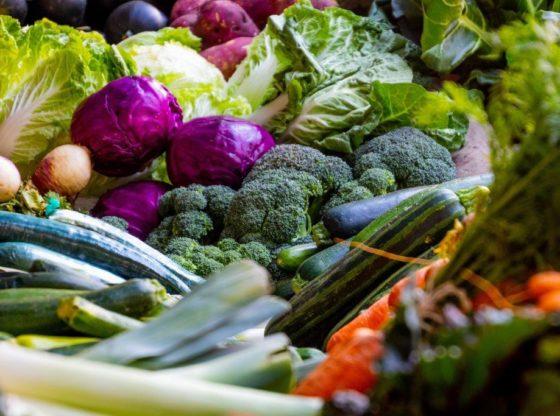 Abonament la coșuri cu legume în Timișoara