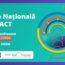 Ziua Națională IMPACT