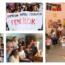 Centrul FILIA: împreună putem face auzite vocile femeilor