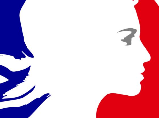 Sprijin financiar oferit de Ambasada Franței