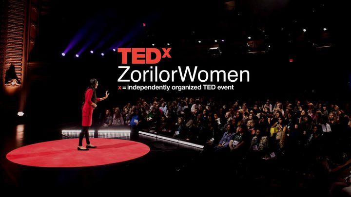 TEDxZorilor anunță prima conferință din acest an